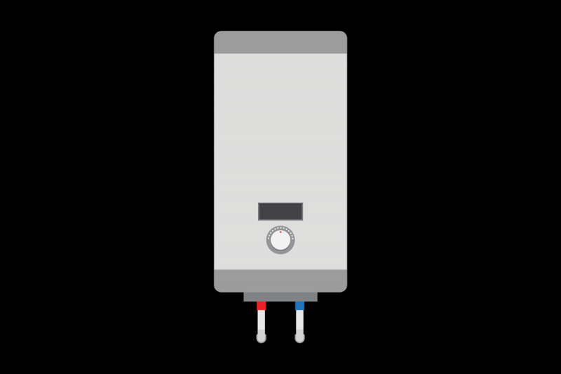 Tankless Water Heaters – What You Need to Know